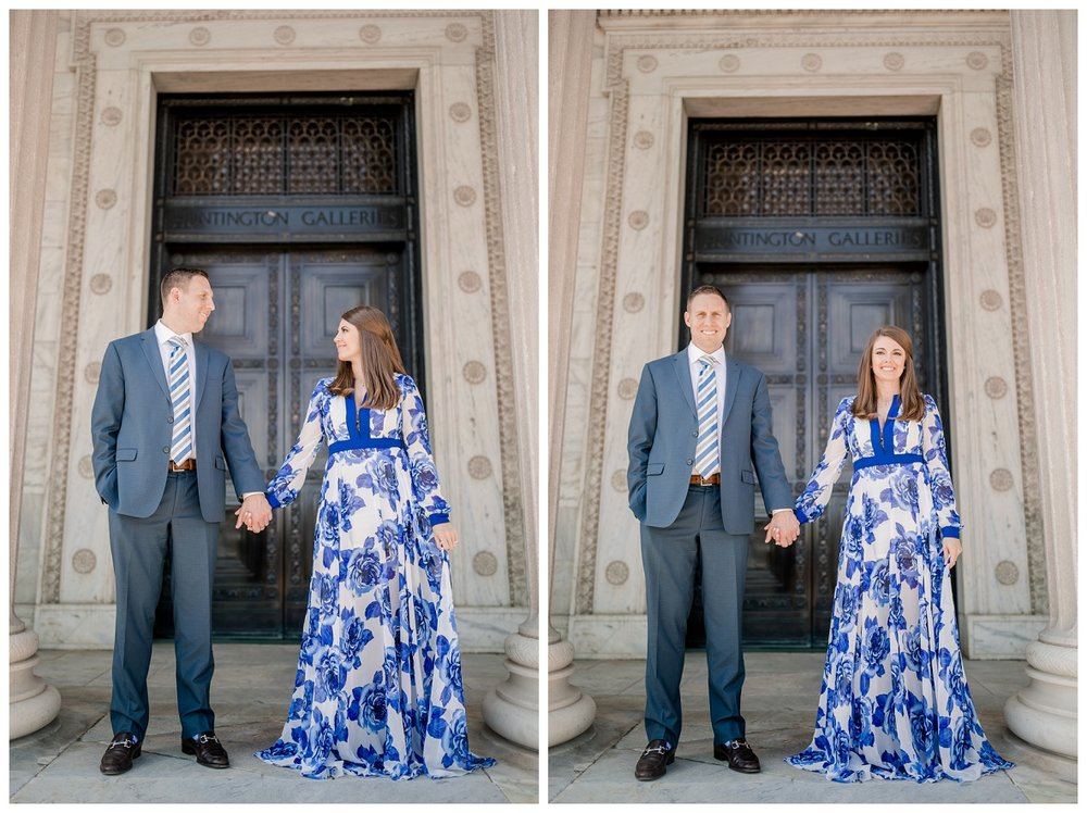 Cleveland Engagement Photographer_0027.jpg