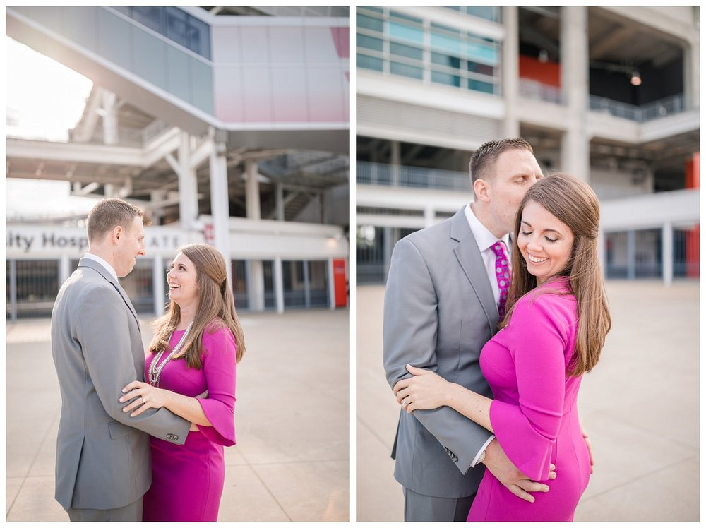 Cleveland Engagement Photographer_0033.jpg