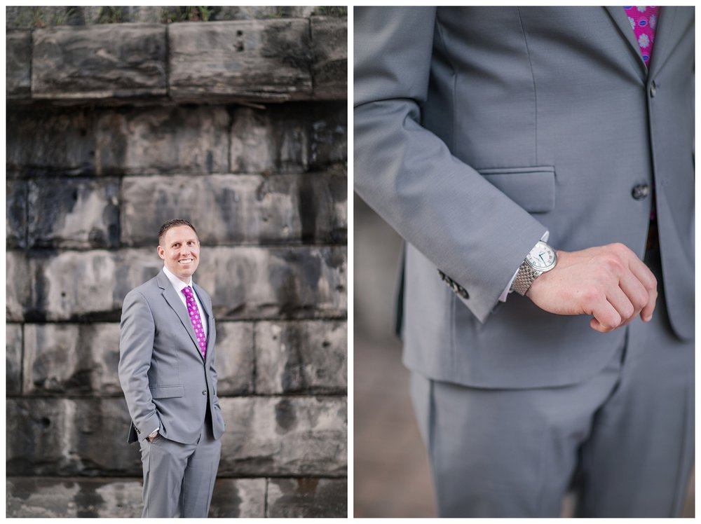 Cleveland Engagement Photographer_0036.jpg