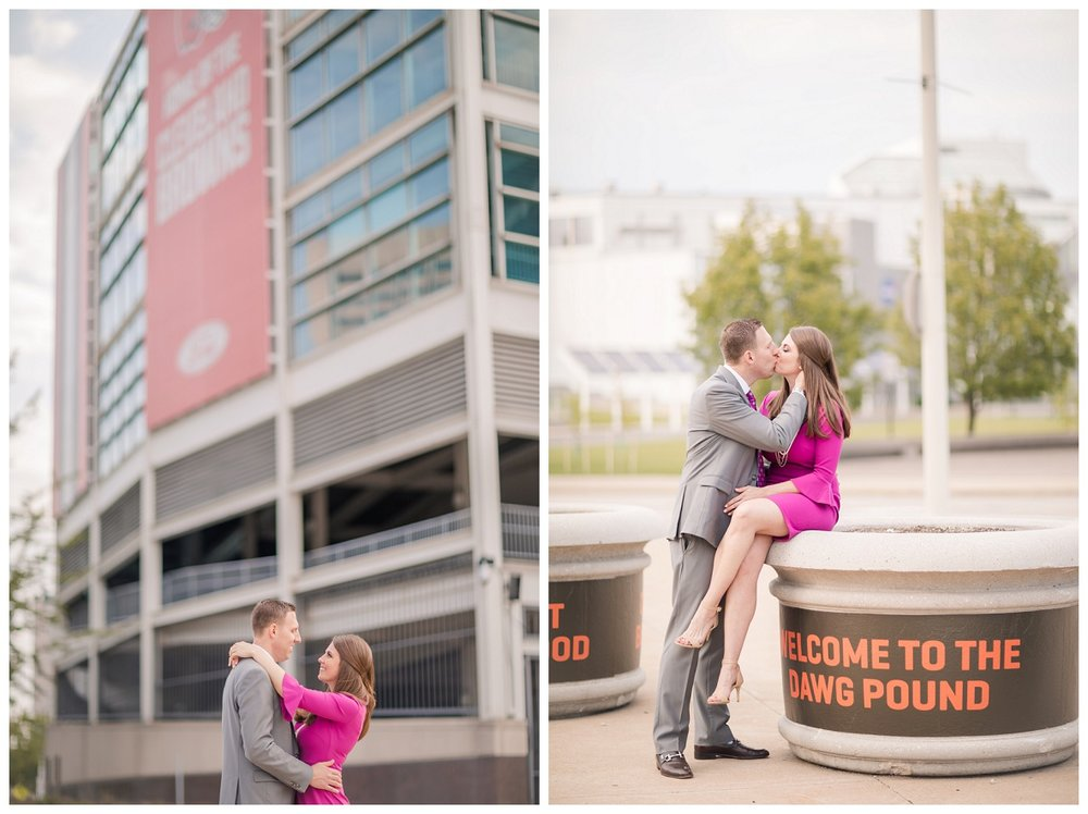 Cleveland Engagement Photographer_0035.jpg