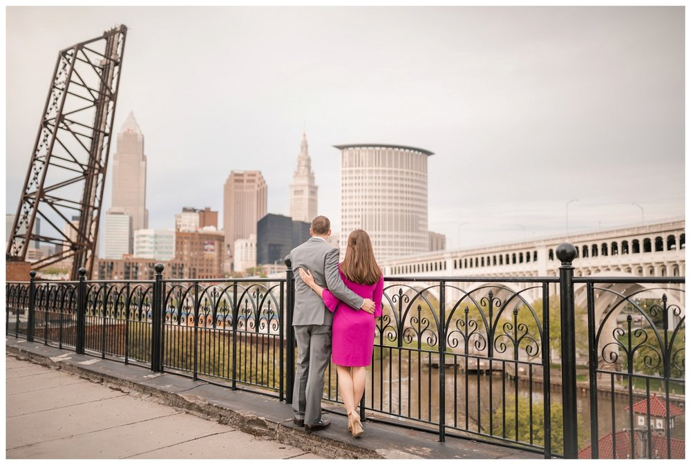 Cleveland Engagement Photographer_0039.jpg