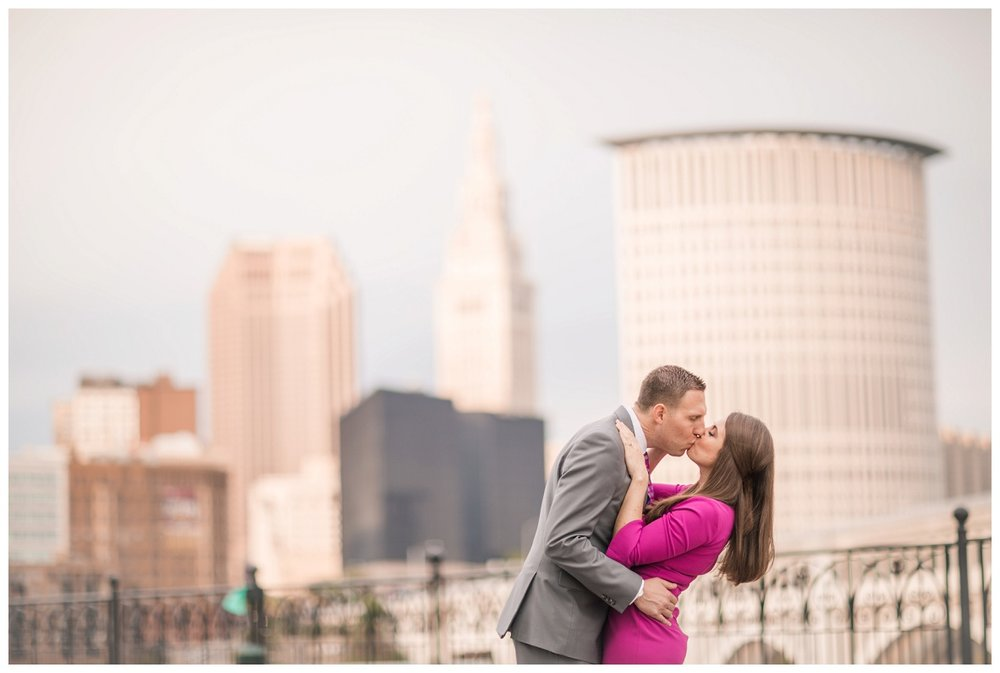 Cleveland Engagement Photographer_0043.jpg