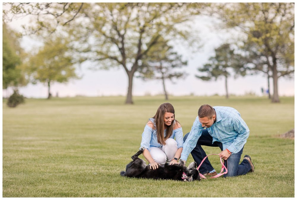 Cleveland Engagement Photographer_0046.jpg