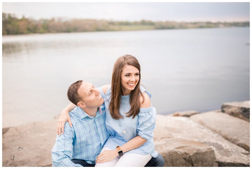 Cleveland Engagement Photographer_0054.jpg