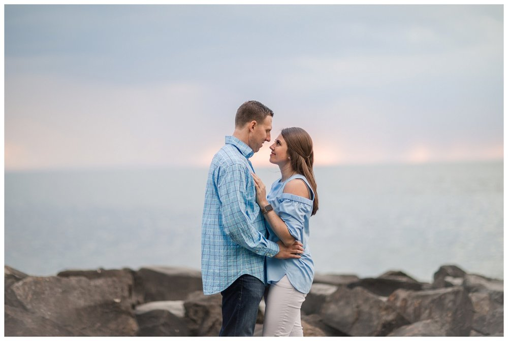 Cleveland Engagement Photographer_0056.jpg