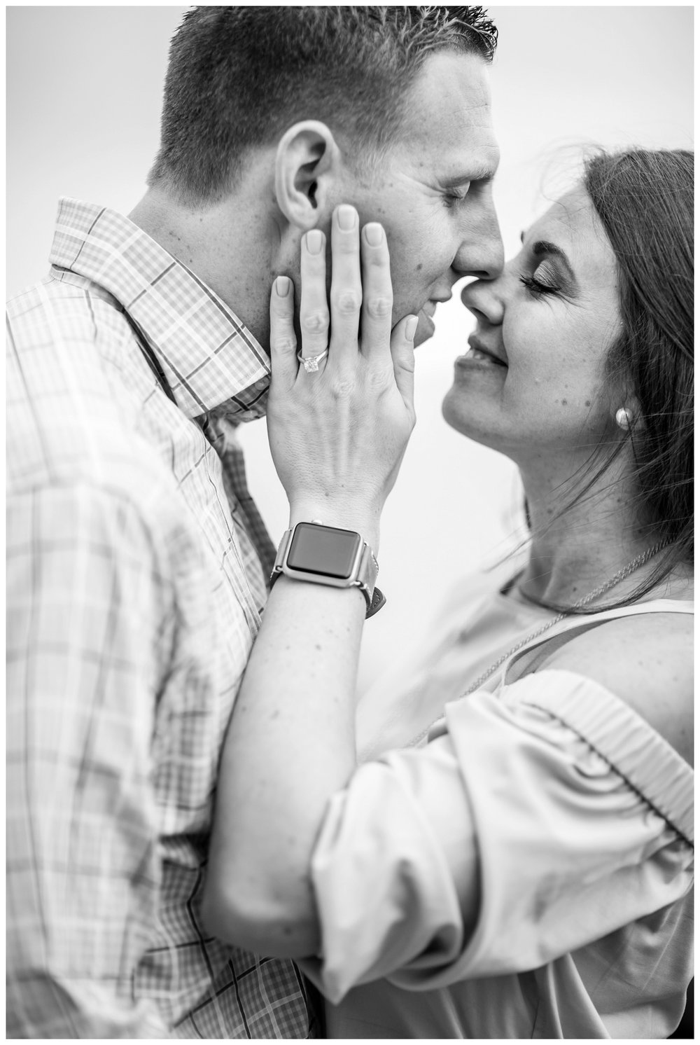 Cleveland Engagement Photographer_0058.jpg