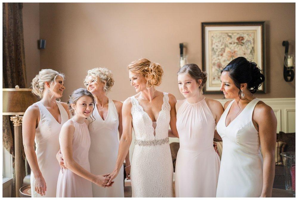Youngstown Wedding Photographer_0007.jpg