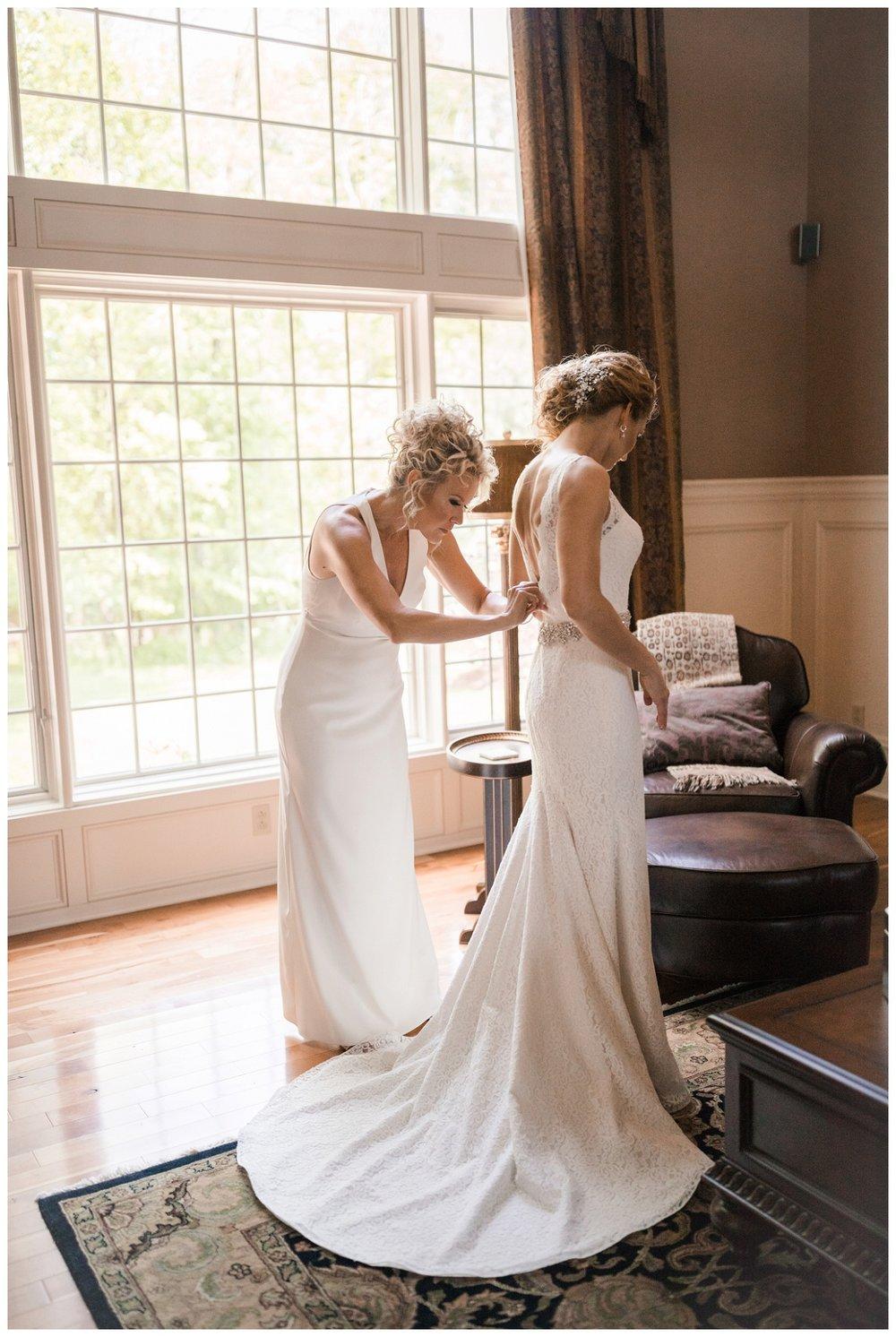 Youngstown Wedding Photographer_0006.jpg