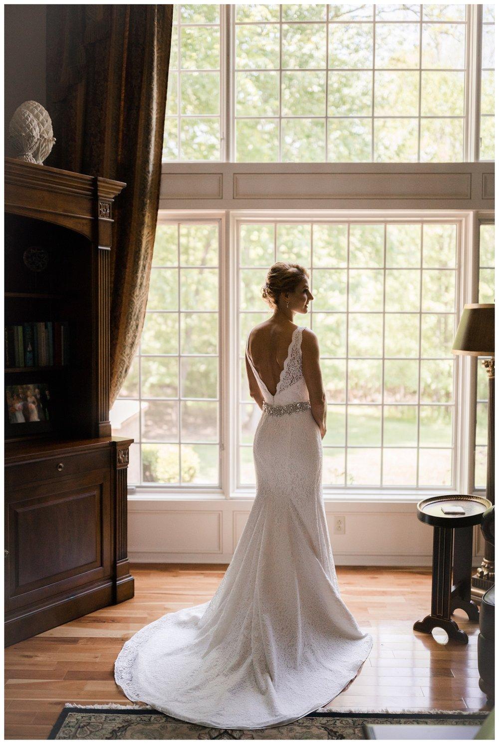 Youngstown Wedding Photographer_0009.jpg