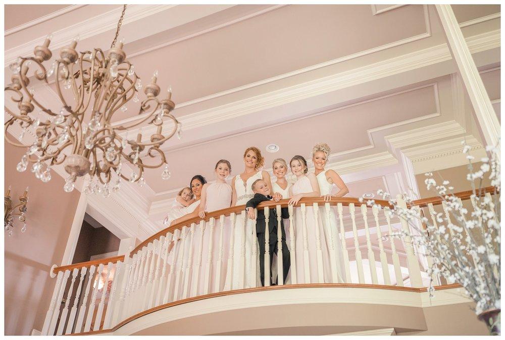 Youngstown Wedding Photographer_0012.jpg