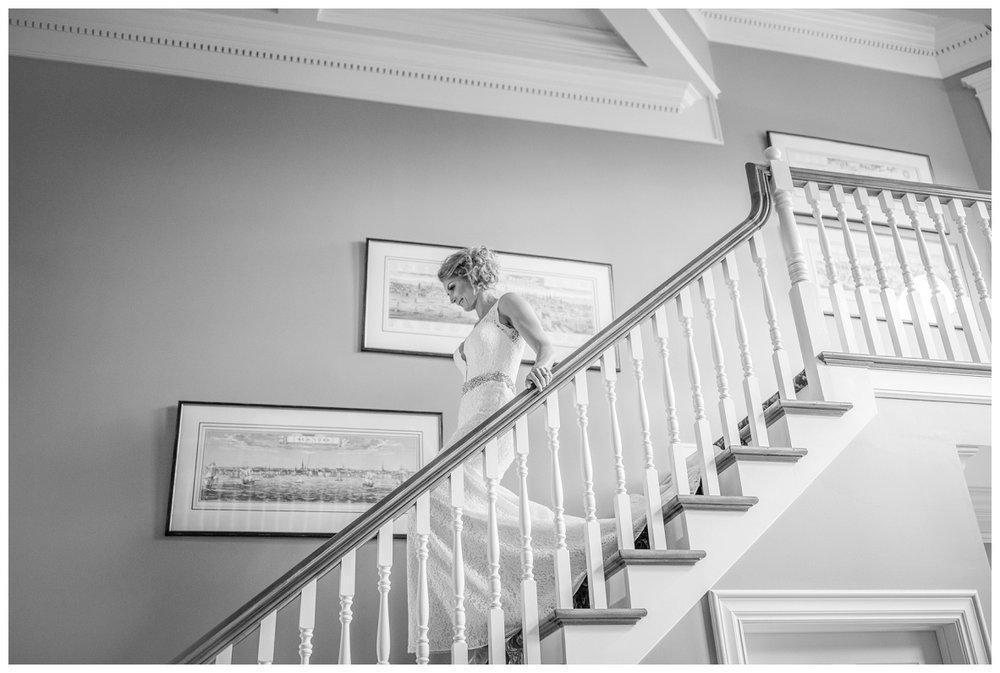 Youngstown Wedding Photographer_0013.jpg