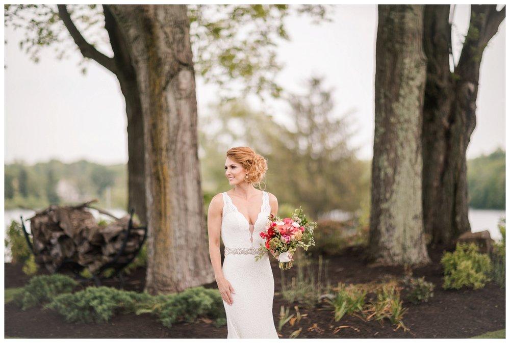 Youngstown Wedding Photographer_0019.jpg