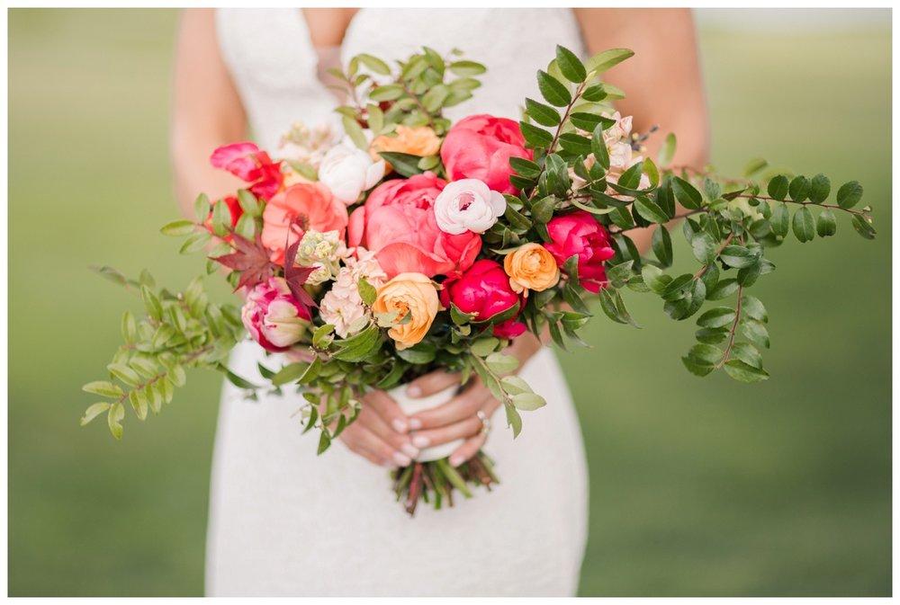 Youngstown Wedding Photographer_0020.jpg