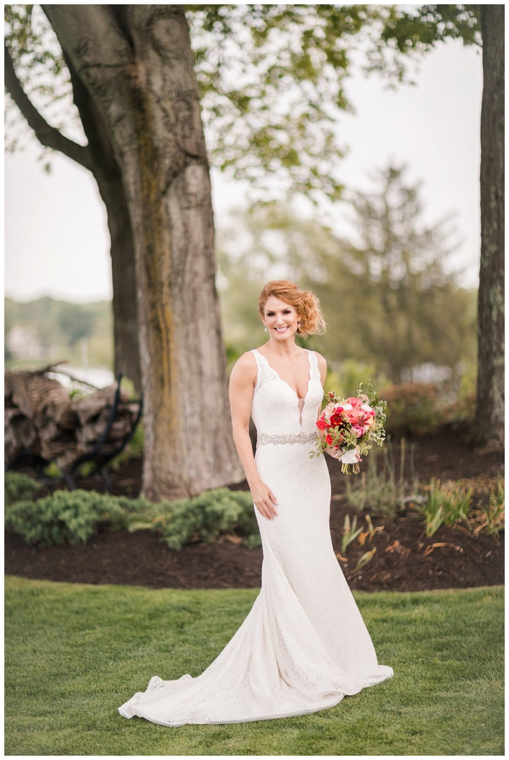 Youngstown Wedding Photographer_0021.jpg