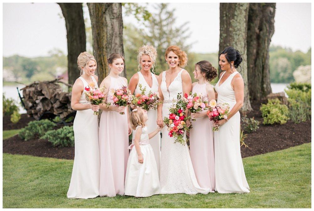 Youngstown Wedding Photographer_0024.jpg