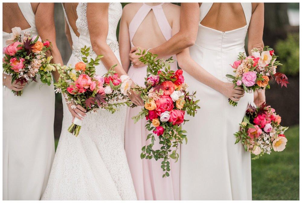 Youngstown Wedding Photographer_0028.jpg