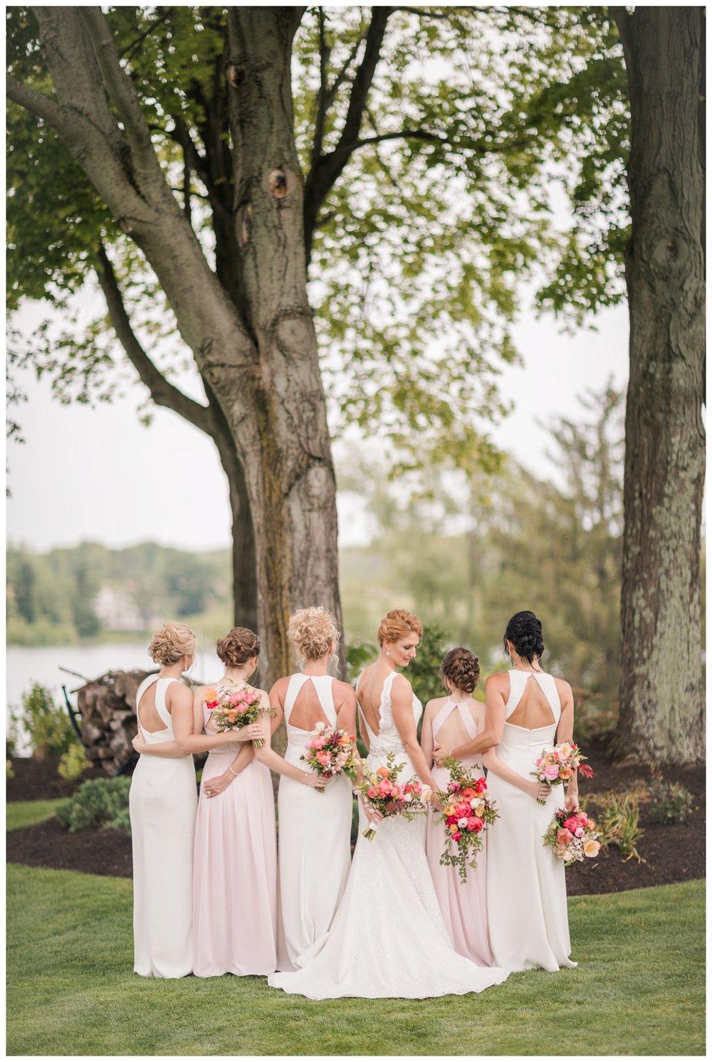 Youngstown Wedding Photographer_0027.jpg