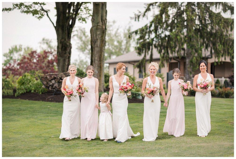Youngstown Wedding Photographer_0029.jpg