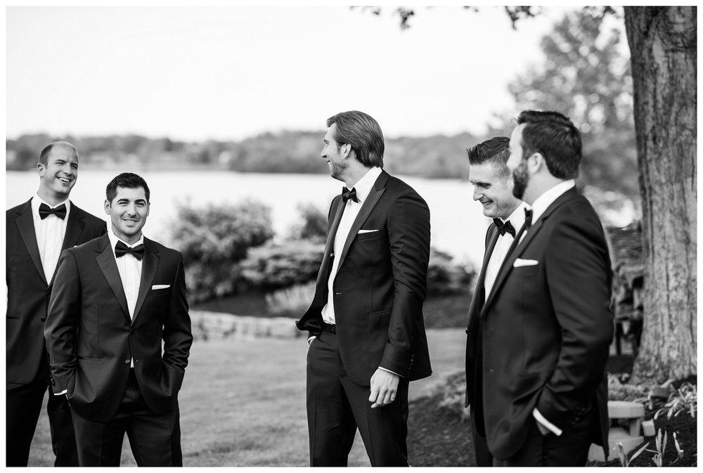 Youngstown Wedding Photographer_0032.jpg