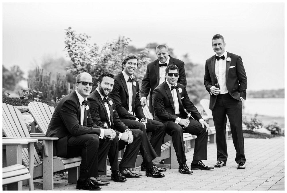 Youngstown Wedding Photographer_0036.jpg