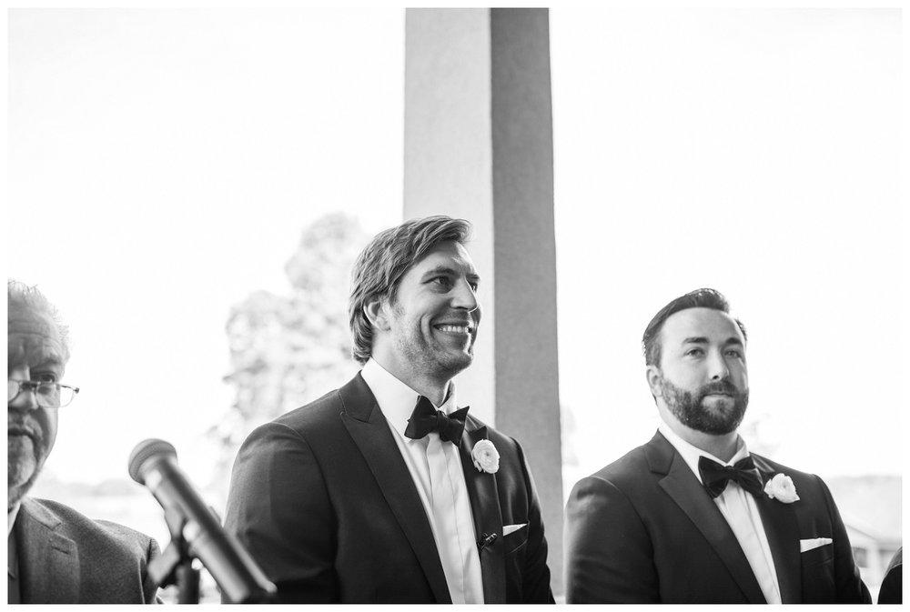 Youngstown Wedding Photographer_0037.jpg