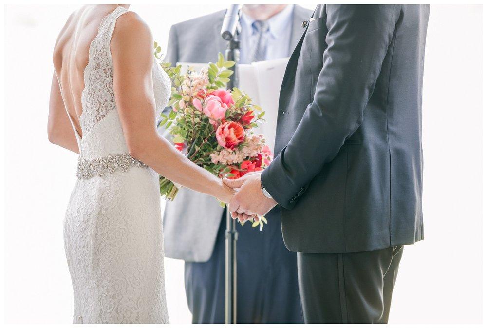 Youngstown Wedding Photographer_0040.jpg