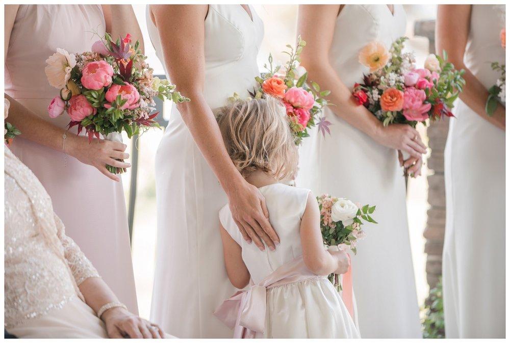 Youngstown Wedding Photographer_0042.jpg