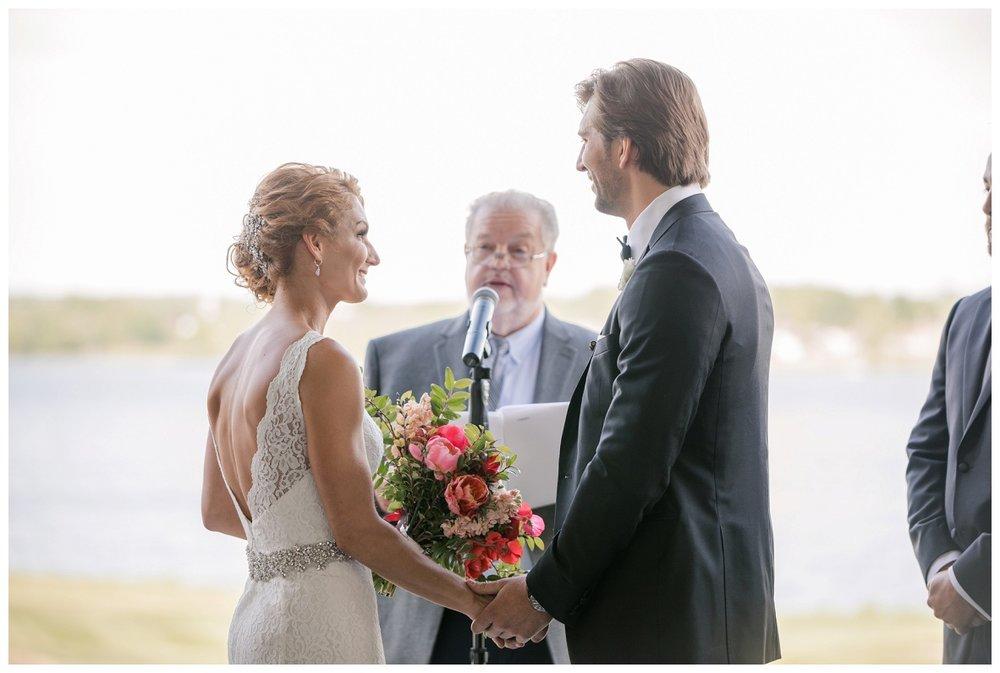 Youngstown Wedding Photographer_0044.jpg