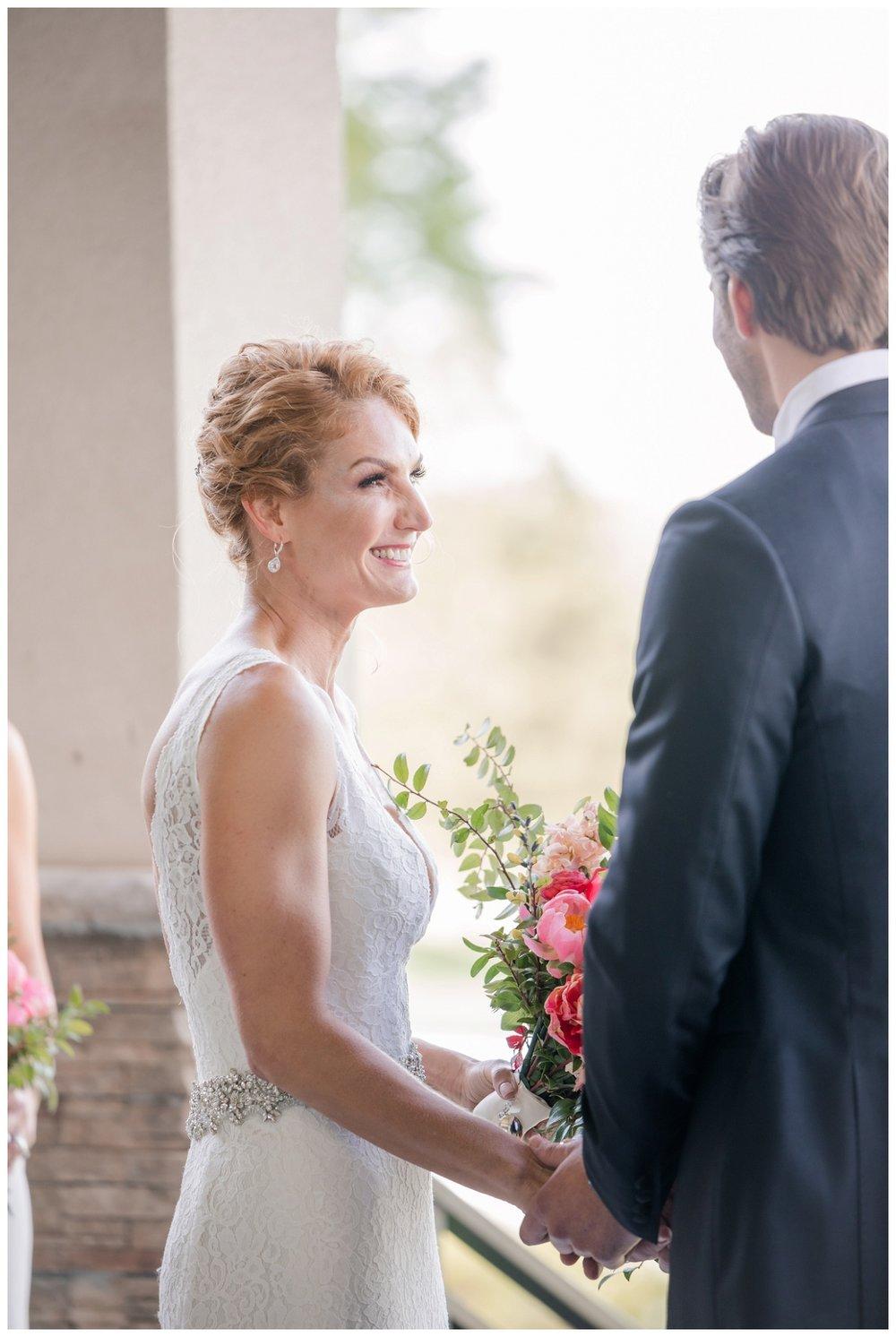 Youngstown Wedding Photographer_0043.jpg