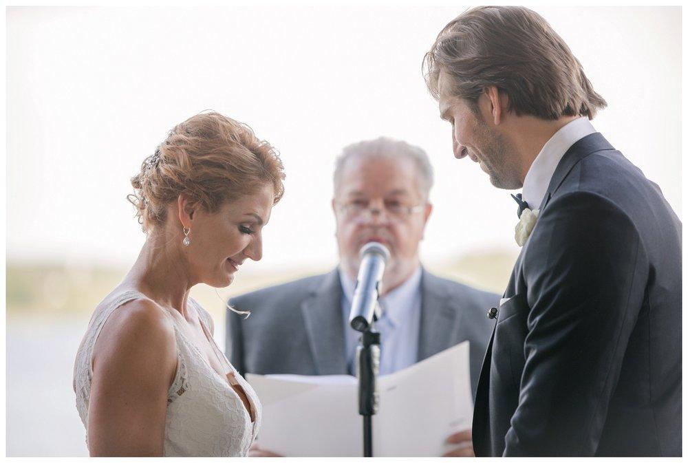 Youngstown Wedding Photographer_0045.jpg