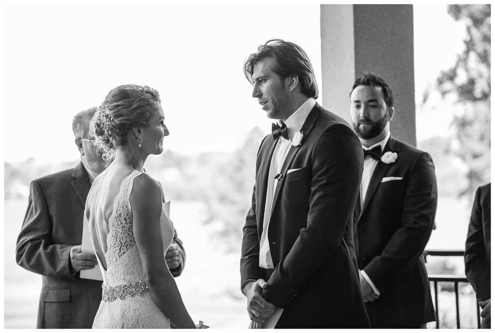 Youngstown Wedding Photographer_0050.jpg