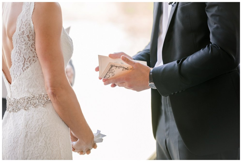 Youngstown Wedding Photographer_0051.jpg