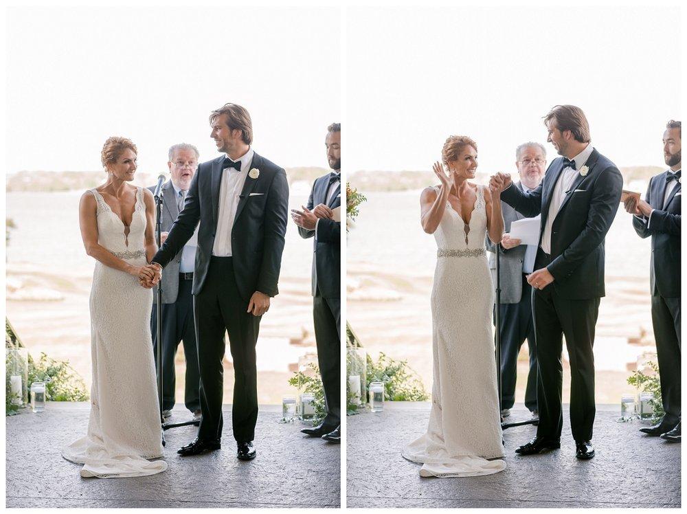 Youngstown Wedding Photographer_0053.jpg