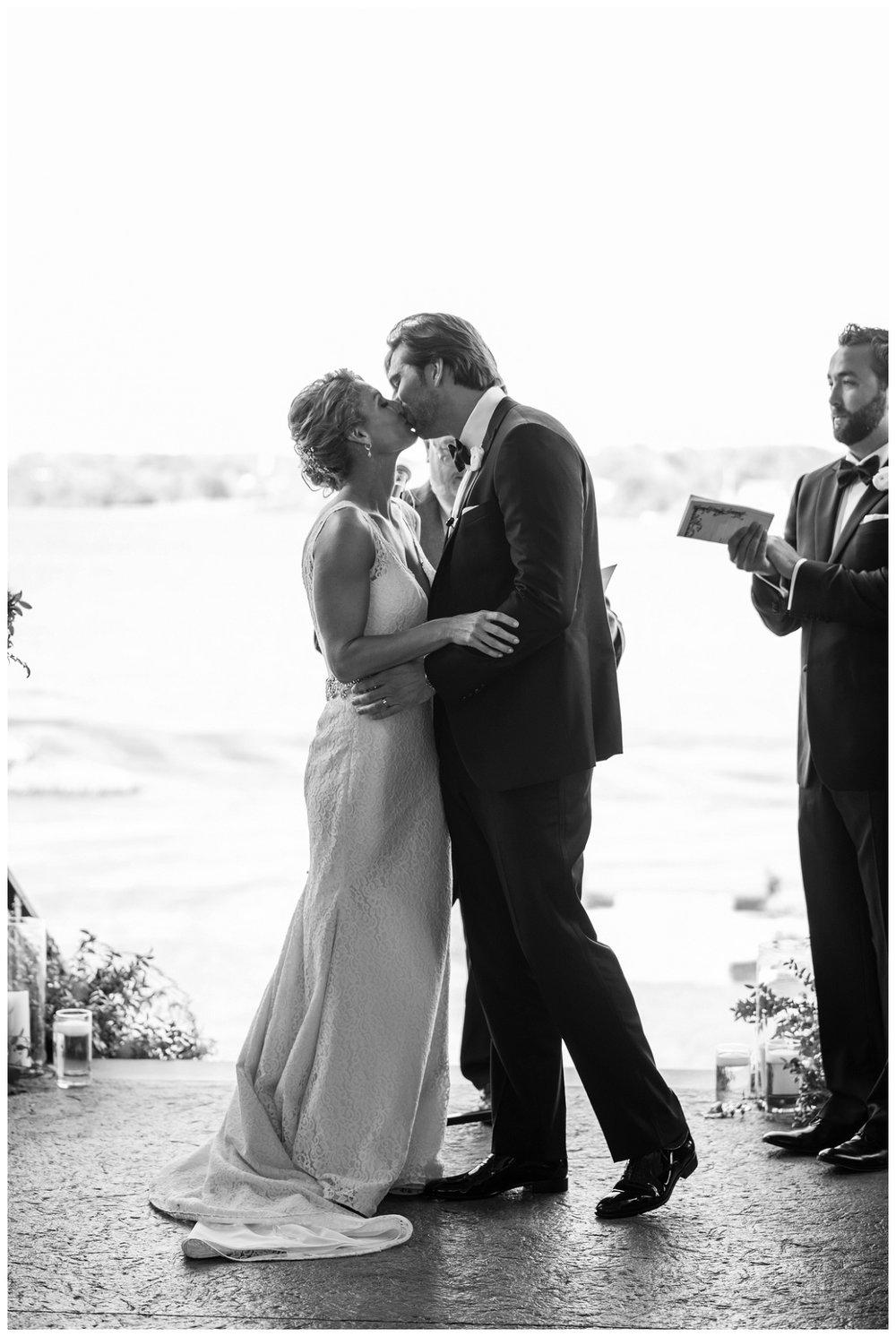 Youngstown Wedding Photographer_0054.jpg