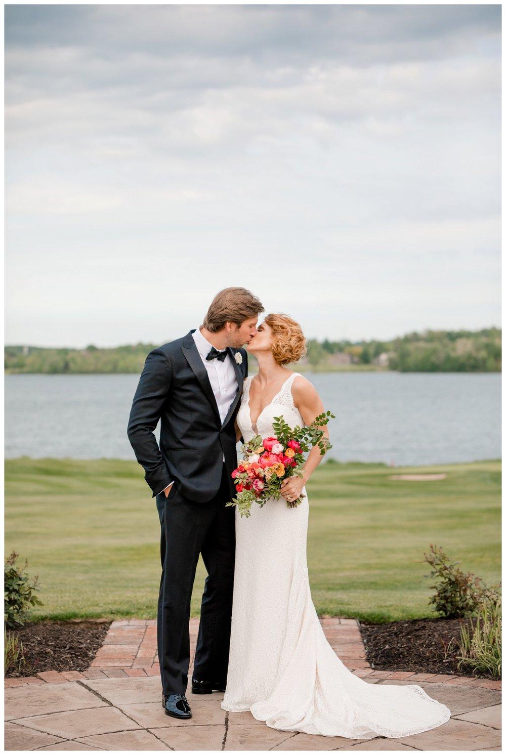 Youngstown Wedding Photographer_0056.jpg