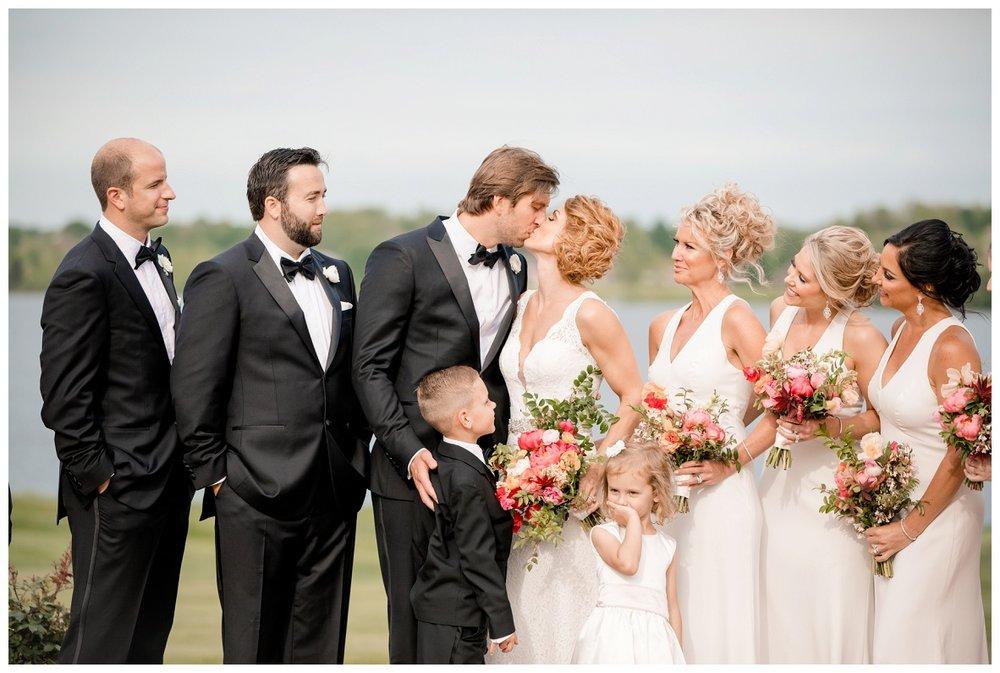 Youngstown Wedding Photographer_0057.jpg