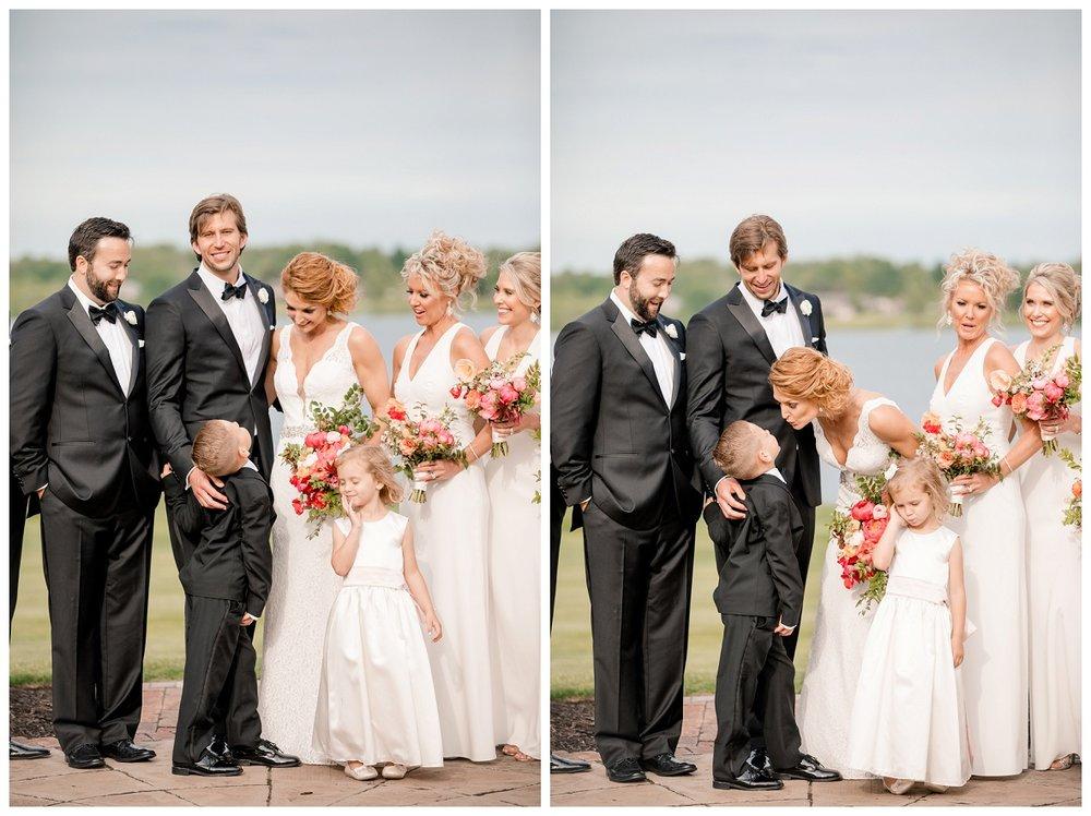 Youngstown Wedding Photographer_0058.jpg