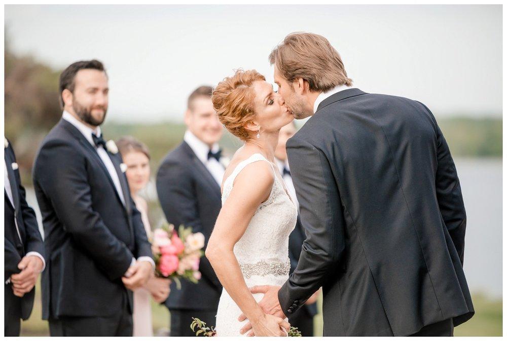 Youngstown Wedding Photographer_0059.jpg