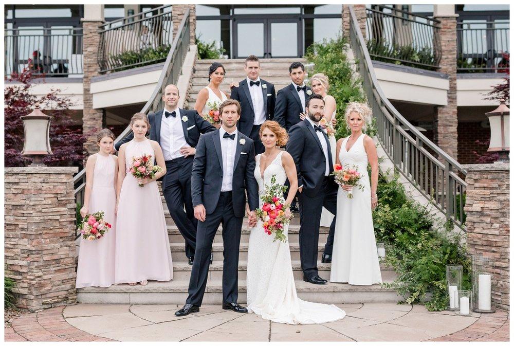 Youngstown Wedding Photographer_0060.jpg