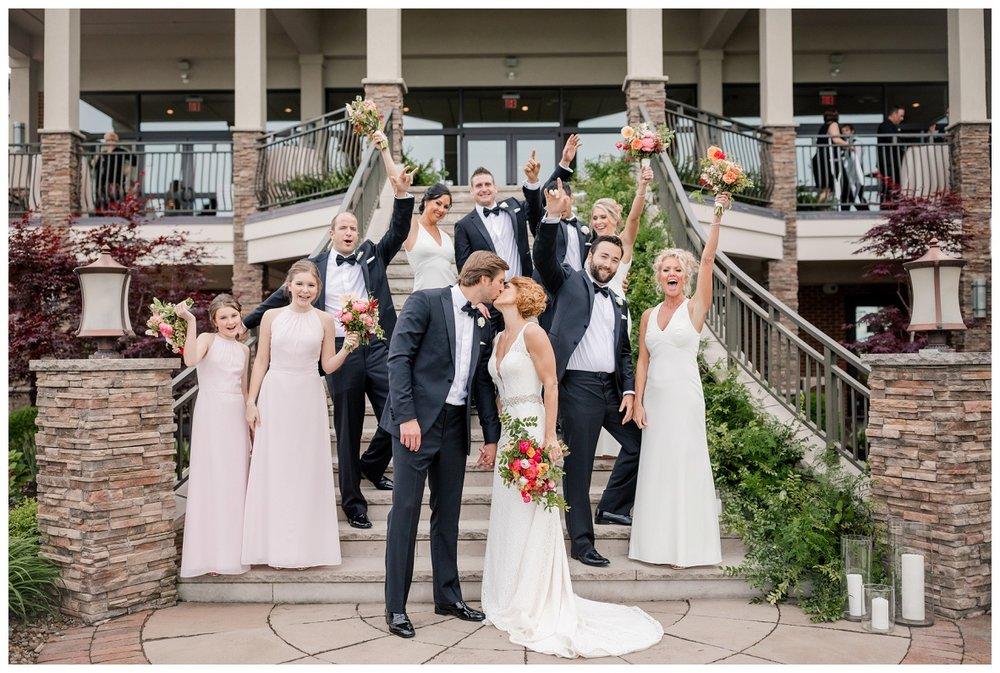 Youngstown Wedding Photographer_0061.jpg