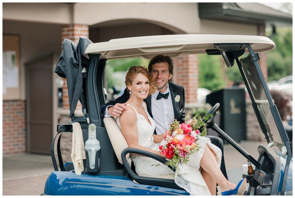 Youngstown Wedding Photographer_0062.jpg