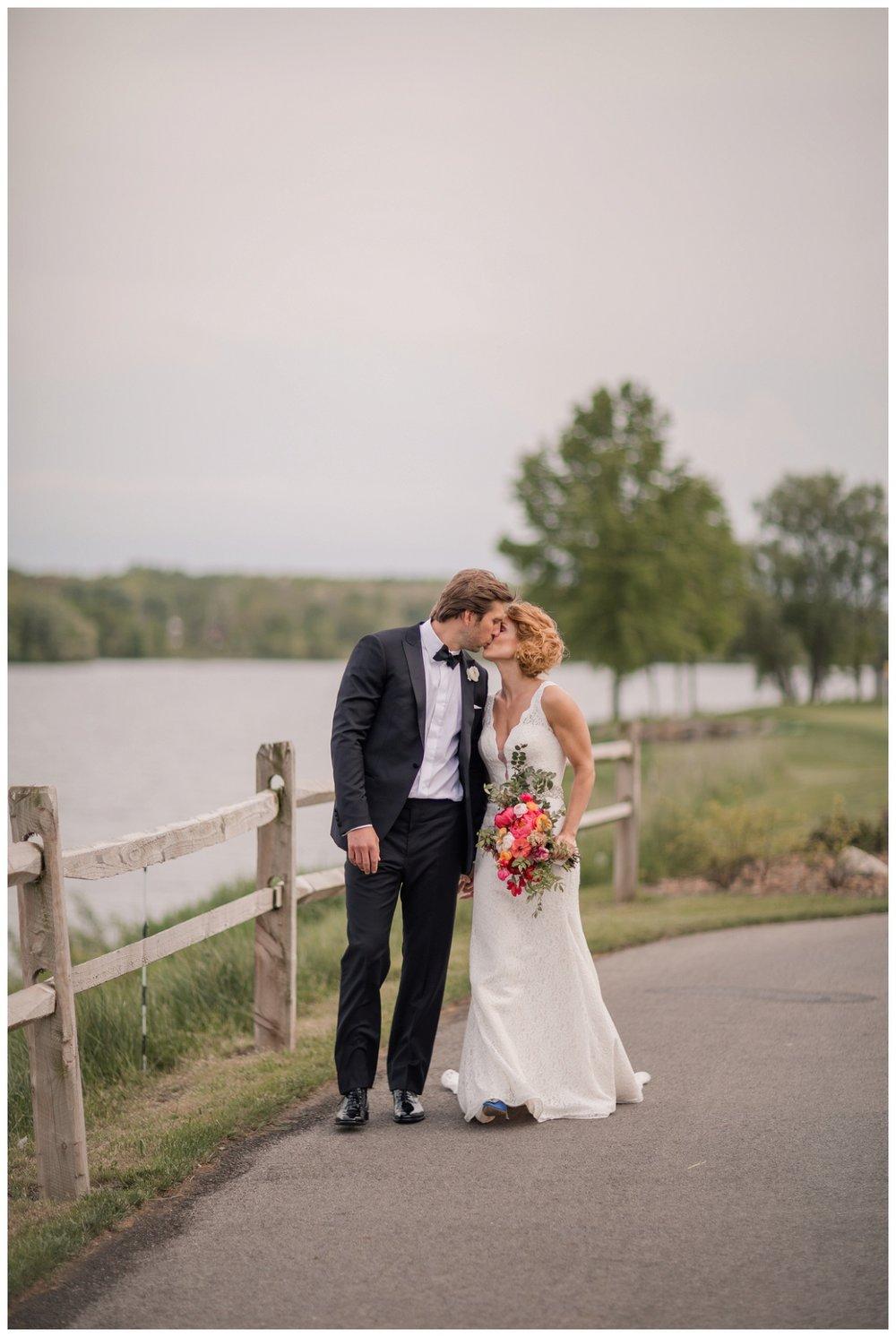 Youngstown Wedding Photographer_0065.jpg