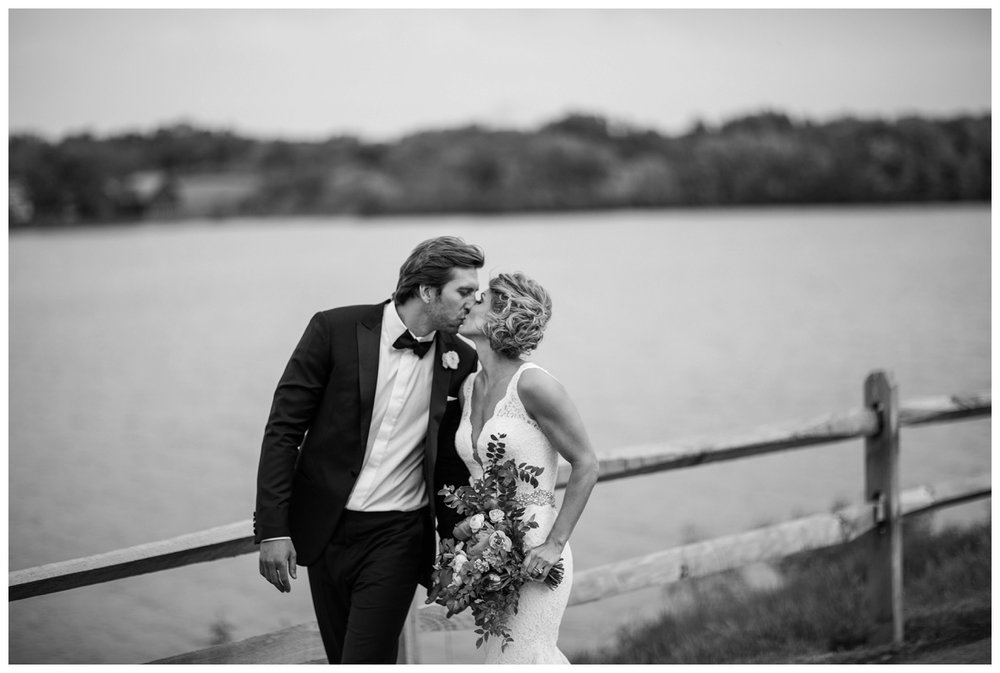 Youngstown Wedding Photographer_0066.jpg