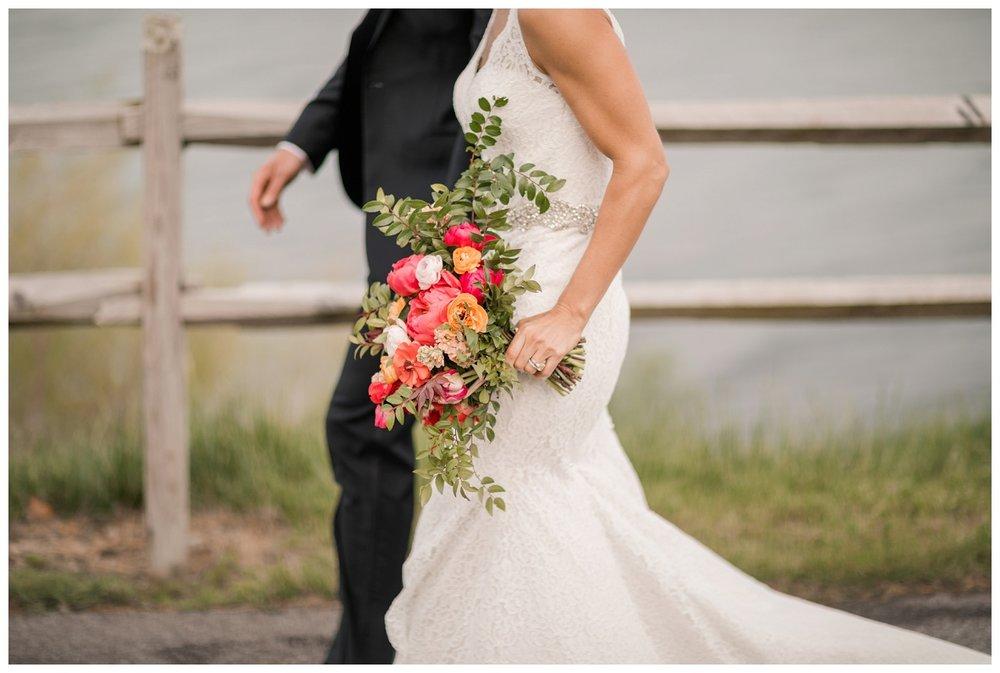 Youngstown Wedding Photographer_0067.jpg