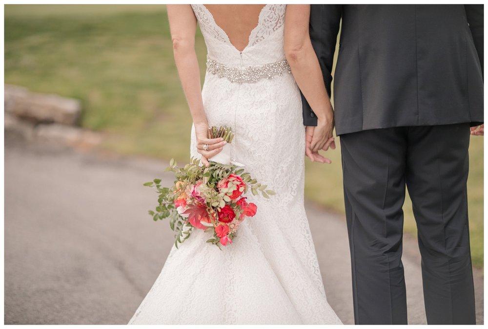Youngstown Wedding Photographer_0069.jpg