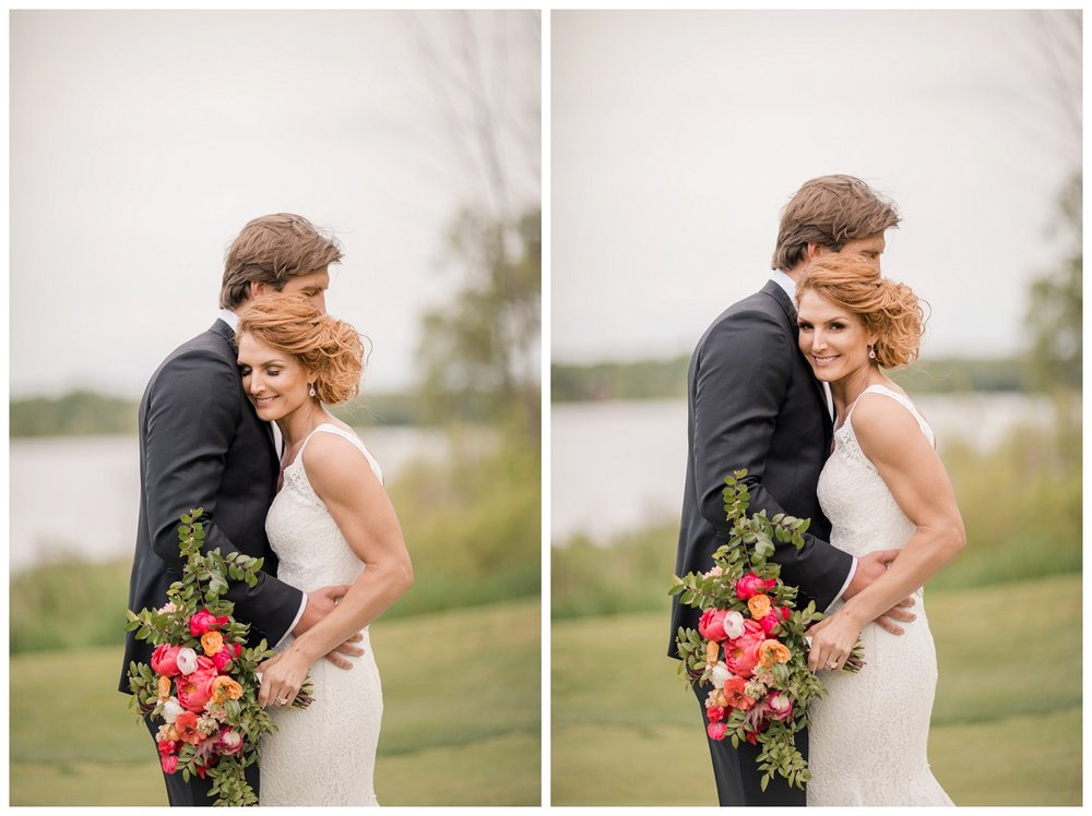 Youngstown Wedding Photographer_0072.jpg