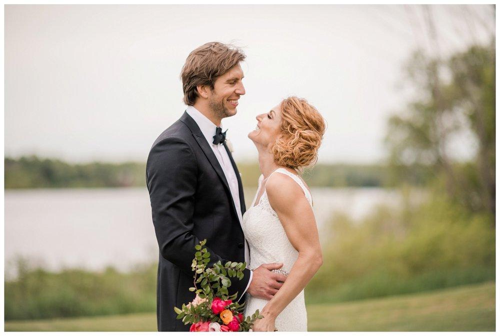 Youngstown Wedding Photographer_0075.jpg