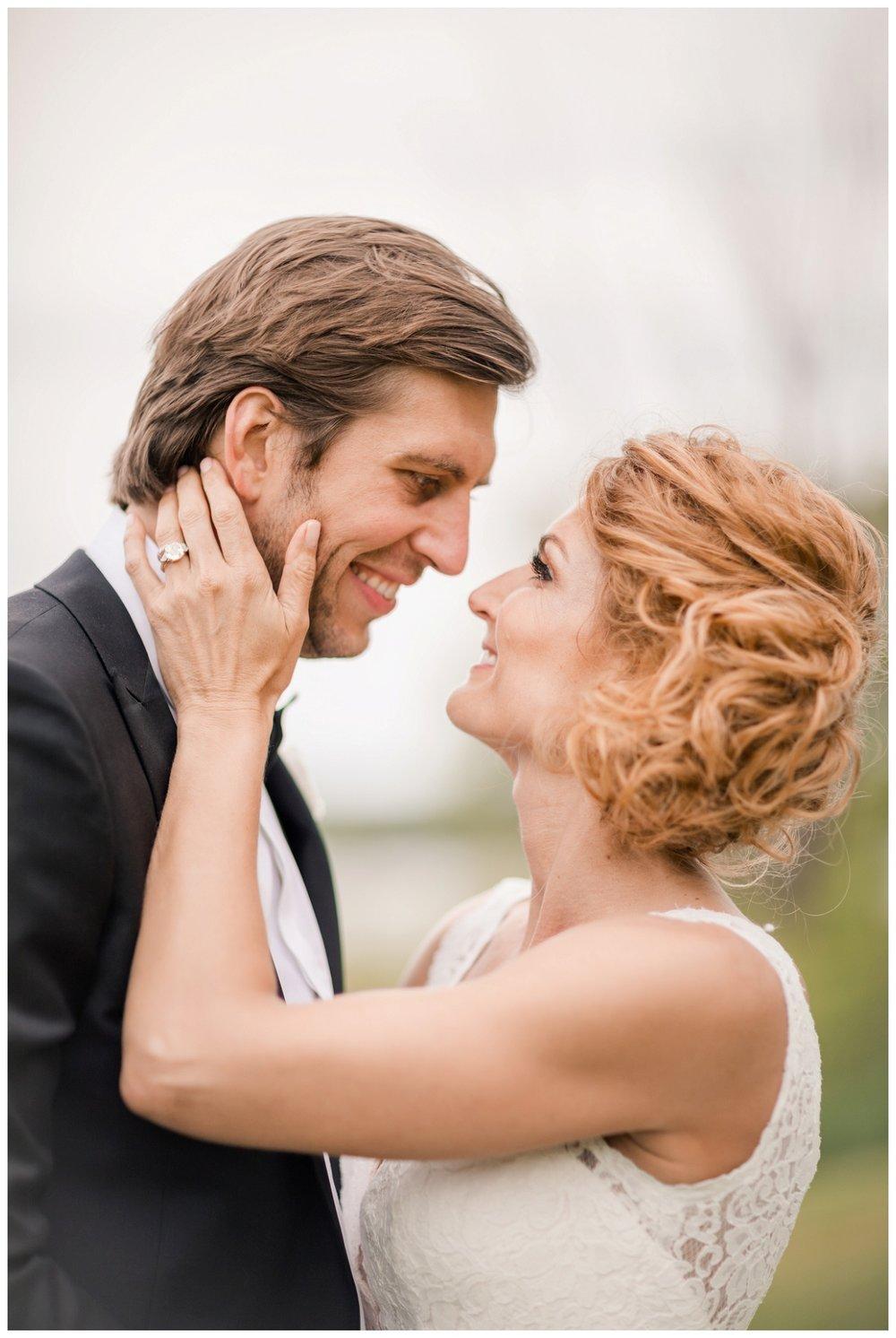 Youngstown Wedding Photographer_0076.jpg