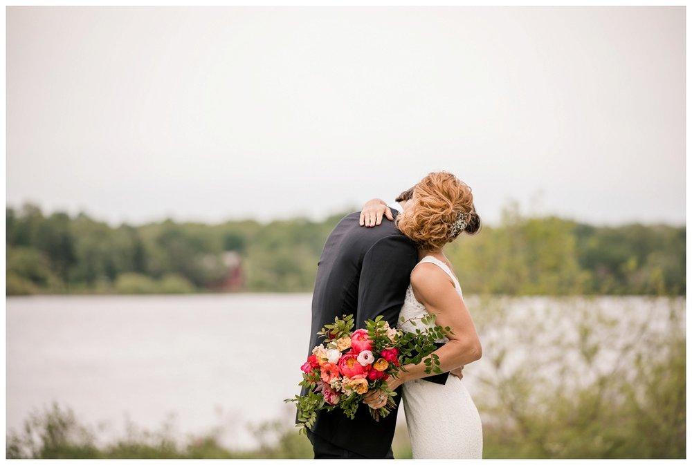 Youngstown Wedding Photographer_0078.jpg