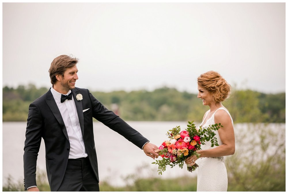 Youngstown Wedding Photographer_0079.jpg